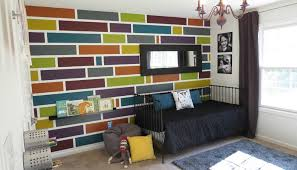 ideas for painting a living room furniture honeycomb wall callout cb922683ce fascinating tape for