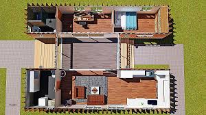 container home design plans container homes design spurinteractive com