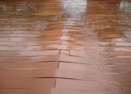 plastic decking vs composite decking which is best