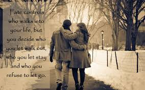 love quotes for him today love sms messages