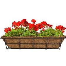 diy planter boxes planters gardens and balconies