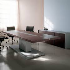 Brown And White Chair Design Ideas Office Table Designs Photos Glass Door Glass Large Windows Wit