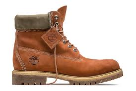 limited edition autumn mashup boot collection timberland