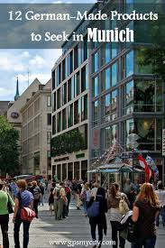 the 25 best munich shopping ideas on shopping in