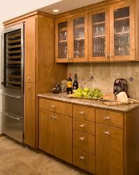 large tile kitchen backsplash large tile backsplash kitchen traditional with bar accessories glass