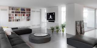 Indian Hall Interior Design Collections Of Indian Hall Design Ideas Free Home Designs