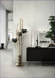 Quality Floor Lamps Appealing Interesting Floor Lamps Images Best Inspiration Home