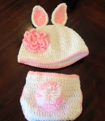 easter bunny hat crochet easter bunny hat and cover elements of erin