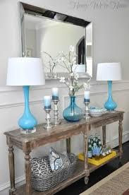 96 best furniture images on pinterest kitchen tables ottomans