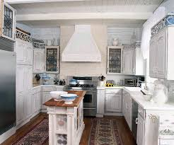 Small Kitchen Rugs Tiny Kitchen Ideas On A Budget In Indoor Kitchen Design Images