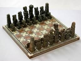 Buy Chess Set Homeland Distributors