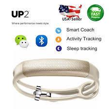 jawbone up 2 black friday jawbone fitness technology ebay