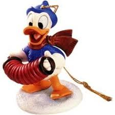 disney donald duck blue disney