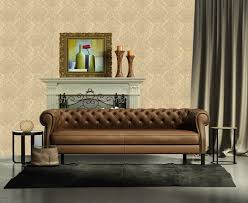 Silver Table Ls Living Room 21 46 Buy Here Http Ali4c3 Shopchina Info Go Php T 1957554356