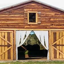 barn wedding venues in florida wedding venues in ta fl ta wedding venues wedding