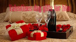 valentines day presents for more 40 unique and valentines day ideas for him gifts and