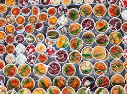 hanoi cuisine 30 best places to eat hanoi food backyard travel