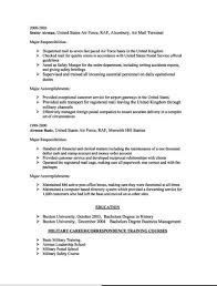 Customer Service Resume Sample Skills by 7 Best Resume Computer Skills Images On Pinterest Computers