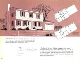 garrison house plans garrison house plans a this image is the front elevation of these