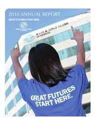 jm lexus augusta ga 2010 bgca annual report by boys u0026 girls clubs of america issuu