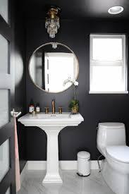 pedestal sink bathroom ideas bathroom amazing powder room designs home epiphany also small