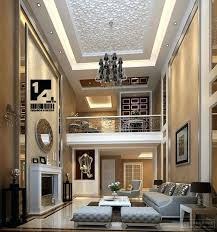luxury homes interiors luxury interior decorating luxury interior decorating pleasing