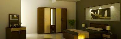 living room colors as per vastu interior design