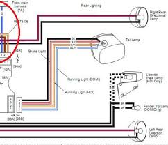 likeable led tail light wiring diagram in addition to wiring