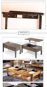 multi function coffee table 28 images mixx multi function