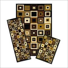 Area Rug Clearance Sale by Kitchen Carpet Warehouses Near Me Kitchen Rugs And Mats Cheap