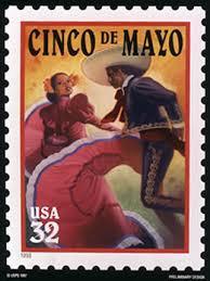 Memes 5 De Mayo - hurray it s cinco de mayo