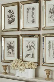 decoration french country decorating blogs french country