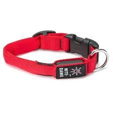 light up collar amazon inspirational light up dog collar and led light pet collar 23 light