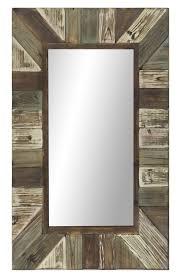 Aura Home Design Gallery Mirror by 101177272 Jpg