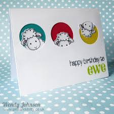 birthday card from best 20 birthday cards ideas on diy