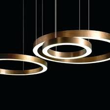 Modern Pendant Light Fixture Modern Pendant Lighting Fixtures Ricardoigea