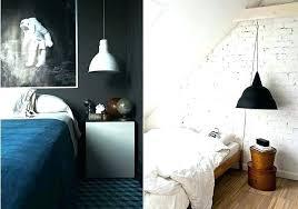 Hanging Pendant Lights Bedroom Hanging Lights For Bedroom Like This Item White Pendant Lights