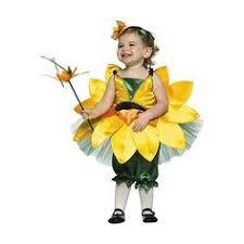 Winx Club Halloween Costumes Fairy Costume Tinker Bell Rosetta Iridessa Loopsybaby 27 00