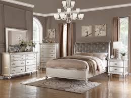 casa design furniture contact us