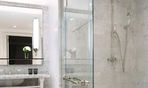 Boutique Bathroom Ideas 5 Star Luxury Hotels Nyc Boutique Hotels Near Central Park The