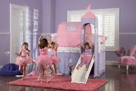 girls twin princess bed twin size princess bed castle about twin size princess bed