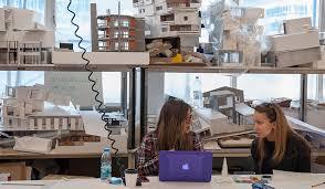 Interior Design Universities In London by The Cass London Metropolitan University