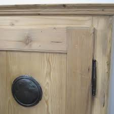 19th century country kitchen food cupboard food cupboards 1479