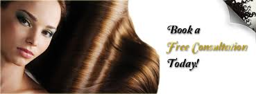 free hair extensions hair extensions mdhairdesign