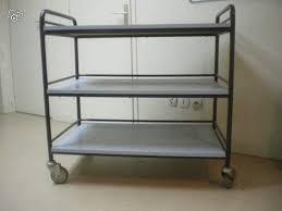 chariot cuisine cherche chariot de cuisine gratuit 59320 emmerin les
