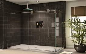 Replacement Parts For Glass Shower Doors Sliding Glass Shower Doors Virginia Va Advanced Glass Expert