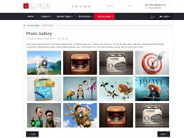 templates free joomla 5 best free joomla templates for photograhy gallery in october 2015