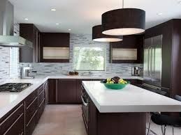 Restaurant Open Kitchen Design by Kitchen Design Los Angeles 25 Best Ideas About Open Kitchen