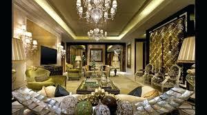 italian living room set luxury italian living room furniture furniture classic beauteous