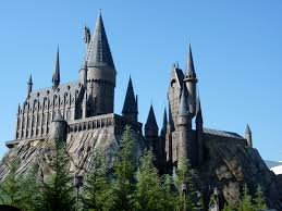 hogwarts of witchcraft and wizzardry literaryleaders